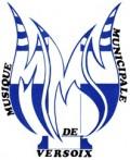 new_logo_mmv4.jpg